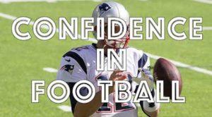 Football Psychology Videos